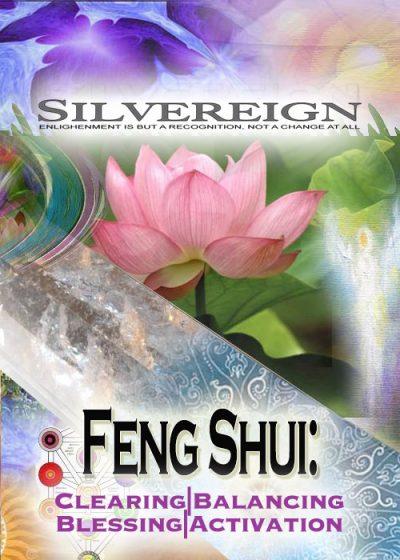 FengSue